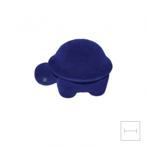 k-10-plava