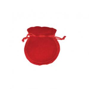 k100-crvena