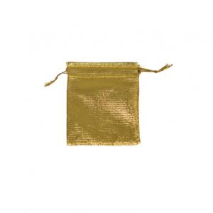 k100-zlatna