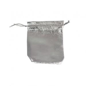 k101-srebrna
