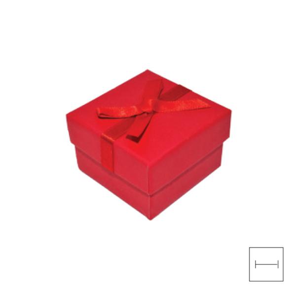 k102m-crvena