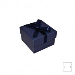 k102m-plava