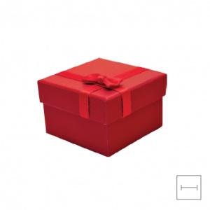 k102s-crvena