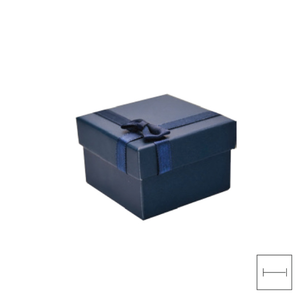 k102s-plava