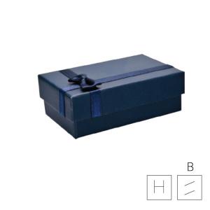 k104-plava-600x600