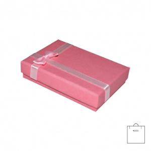 k103-roza