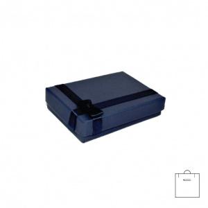 k1032-plava