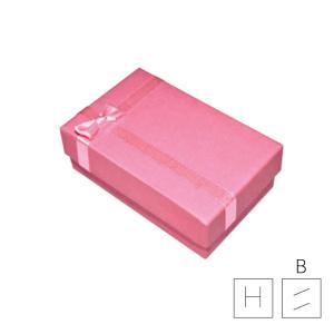 k104-roza-600x600