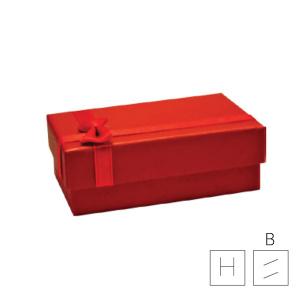 k104crvena-600x600