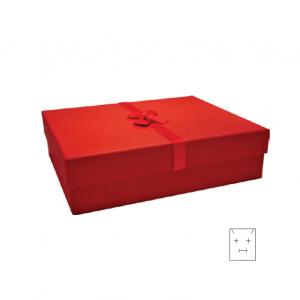 k106-crvena