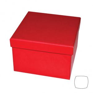 k108-crvena1