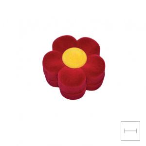 k11-crvena