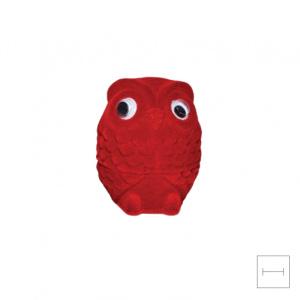 k128-crvena