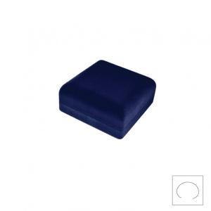 k12a-plava