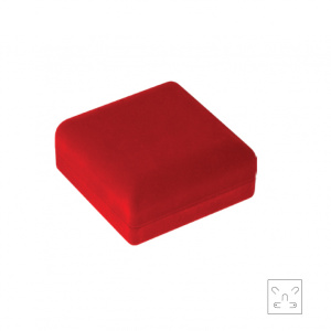 k12b-crvena