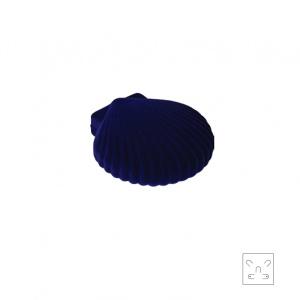 k15-plava