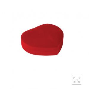 k18-crvena