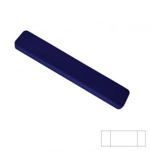 k21-plav