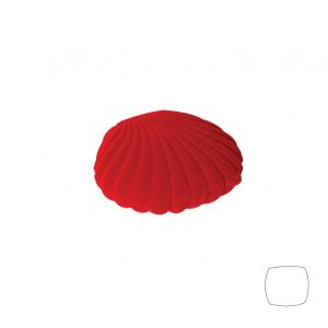 k23-crvena