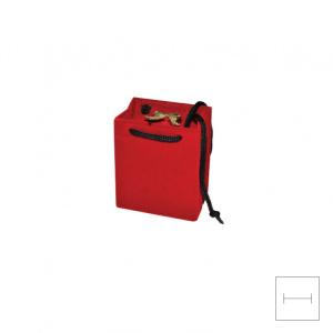 k24-crvena