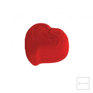 k3-crvena