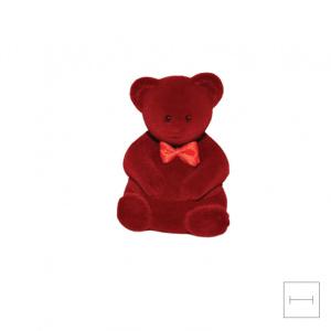 k31-crvena