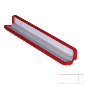 k33-crvena