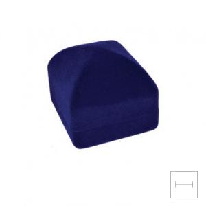 k5-plava