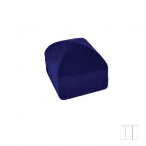 k5a-plava