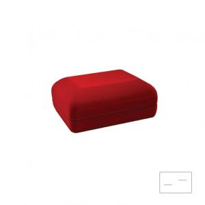 k60-crvena