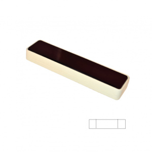 k93-drvo-koza1